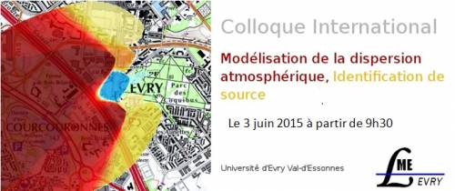 colloque2015.jpg